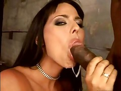 Simony Diamond Cumshot Compilation Part 04
