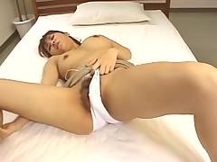 Yui Asahina -   Japanese Beauties