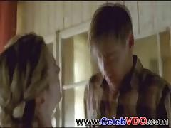 Kate Winslet Hot Compilation 1