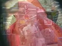 Ups - Im Einkaufsladen