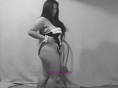 Lost B-Dyme Videos 05