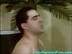 Sexy MILF Teresa Orlowski groupsex