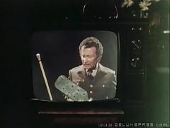 Vintage Porn Scenes  5