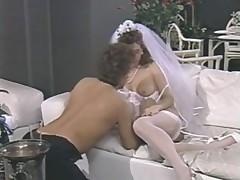 Brides Free Sex