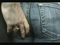 Cfnm Sex Tube