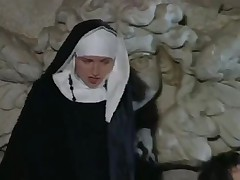My favorits vids nuns hard group sex