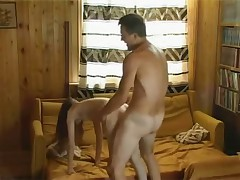 Old vs Young Sex Videos