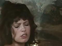 Simona Valli vintage anal