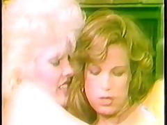 Lactating lesbians lorrie lovett