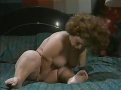 Midget girl fuck a guy