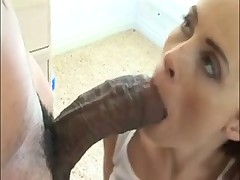 Big Cocks Sex Tube