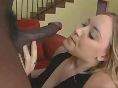 Big cock gets tight hole!!!