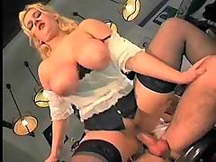 move big tits