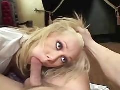 Оригинальный секс