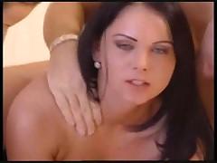 Brunettes Sex Tube