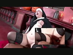 Nun's Dream