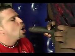 Gay Cum Lover