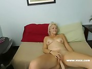 Amatuer Lucy live sex machine webcam