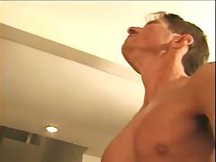 Gay suck dick