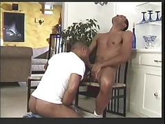 Gay hard sex
