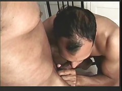 Gay hard sex