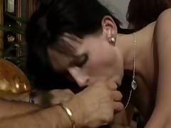 Katarina Martinez Group Sex