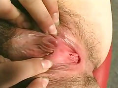 Brunettes Sex Tube