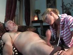 Blondes Sex Videos