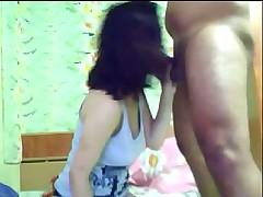 Hardcore webcam porn