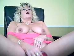 I am a very naughty girl when I am home alone. I invite