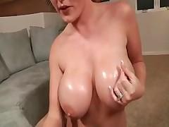 Blowjob  Titty Fuck
