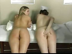 Nurses Tube Videos