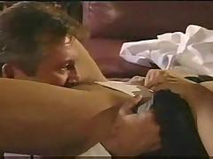 Show Me Your Panties!