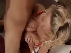 German naturally big titted pornstar