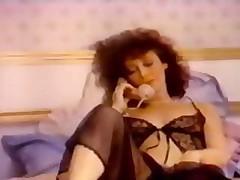 70s sex video