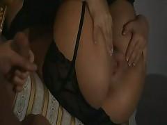 Italia sex scene