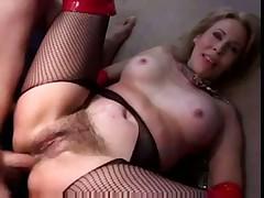 Erica Lauren double penetration