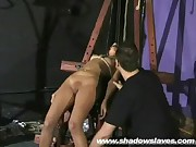 Indian Slavegirls BDSM