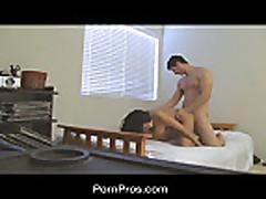 PornPros Best Friend Double Crossed