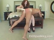 Spanking Free Sex