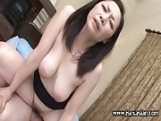 Bigtits Mature Beautiful Woman Hungry sex