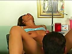 California bad girls vol2 - Scene 02