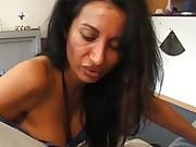 JuliaReaves-DirtyMovie - Dirty Movie 130 Petula North - scene 6 - video 1 group bigtits vagina naked
