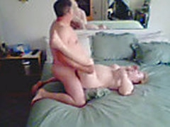 couple 64 and 60 fucking with energy and power