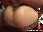 Homemade fuck amateur asian