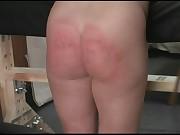 brina belt spanking by xerowings