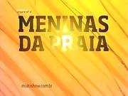 www.BRASILEIRASTUBE.org