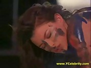 Luscious 1997 Kari Wuhrer Best Scenes