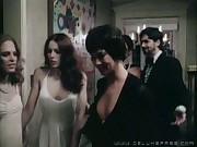 Vintage Porn Scenes 4