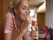 Classic Coke !